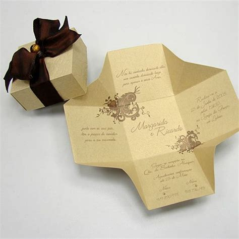 Handmade Paper Gifts - 12 best images about handmade paper boxes on