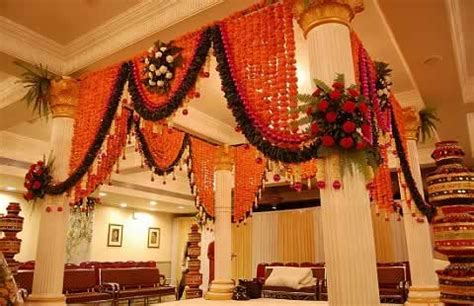 vastu for indian wedding wedding mandap and happy married