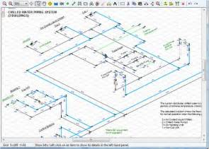 isometric piping drawing search results calendar 2015