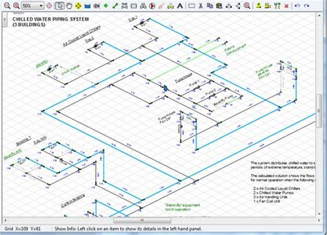 plumbing diagram software isometric piping drawing search results calendar 2015