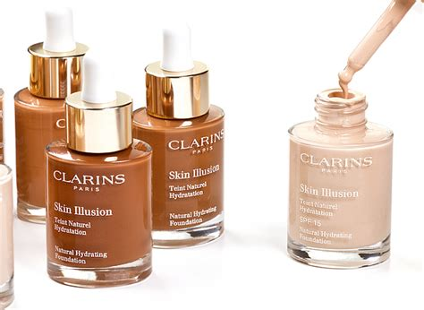 best clarins products best clarins makeup products saubhaya makeup