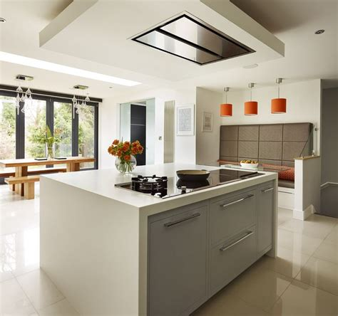 linear kitchen 78 best images about our linear kitchens on pinterest