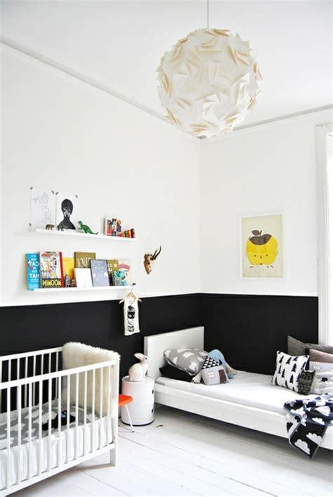 farben für wände 3756 wohnung streichen ideen