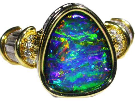 opals for sale opal jewelry shop opal jewelry natural opal jewelry