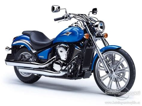 Kawasaki 250 Cruiser by Rumour Honda Might Come Out With A 250cc Cruiser