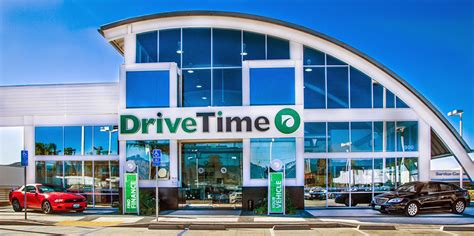 drive nime car financing with bad credit in los angeles ca