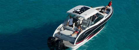 crownline boats corporate office the new formula 350 cbr outboard truly the most