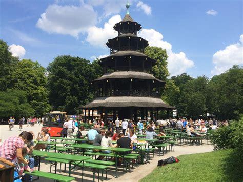 Biergarten Am See Englischer Garten München by Biergarten Munchen Englischer Garten 28 Images