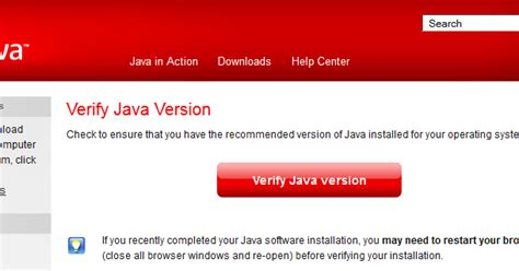 java old version full download learn performance testing how to check java version