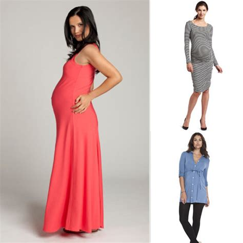 comfortable maternity clothes comfortable chic maternity clothes