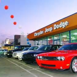Orange Coast Chrysler Jeep Dodge Orange Coast Chrysler Jeep Dodge 193 Reviews Car