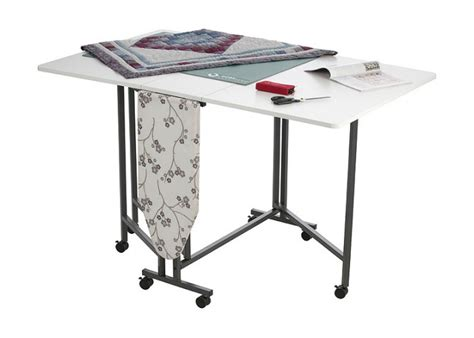 craft hobby cutting table