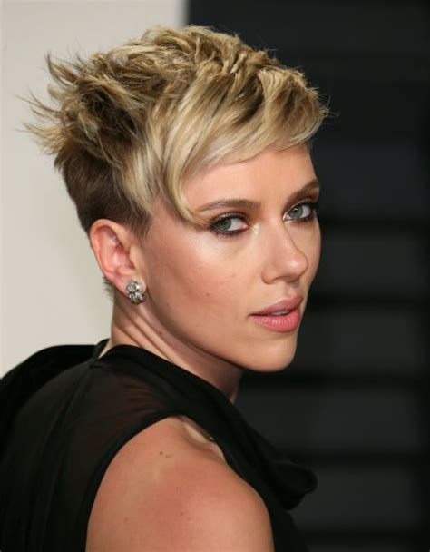 best haircuts 2017 47 best short hairstyles 2017 and haircuts to try now