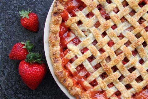ina garten macaroni and cheese make ahead 100 ina garten strawberry rhubarb pie strawberry