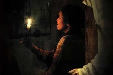 film misterius trailer quot misteri quot hantu sumiati yang gentayangan news