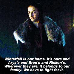 gif wallpaper galaxy s6 game of thrones images sansa stark wallpaper and