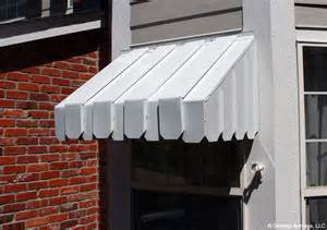 Sunsetter Retractable Awning Commercial Ac500 Economy Window Awning