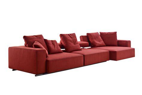 b b italia andy sofa b b italia andy 13 sofa buy from cbell watson uk