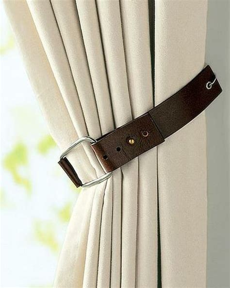 western curtain tie backs 17 best ideas about western curtains on pinterest boys