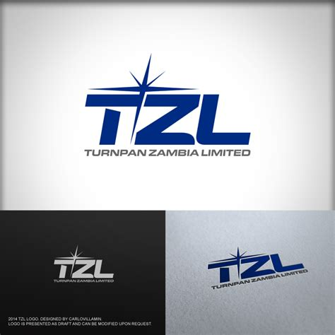 logo design zambia logo design for stuart coltman by cdg design 4728517