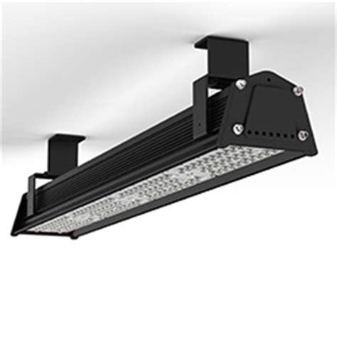 illuminazione capannoni industriali illuminazione a led industriale alimentare e per esterni