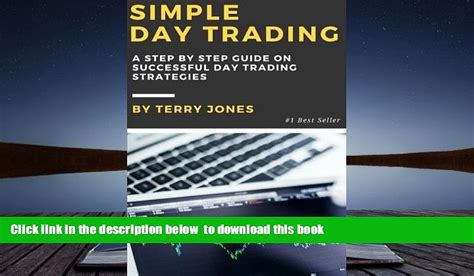 swing and day trading evolution of a trader pdf pdf free download simple day trading a step by step