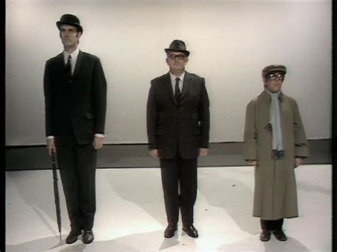 2 Ronnies Sketches by Myreviewer Review The Two Ronnies Series One