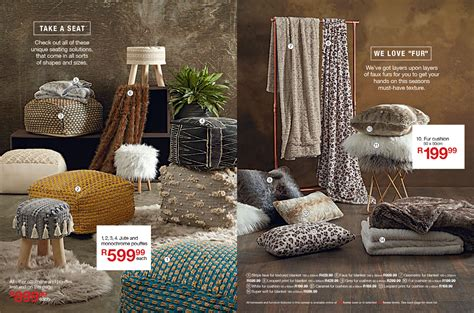 mrp home design quarter 100 mrp home design quarter 51 best mr price home