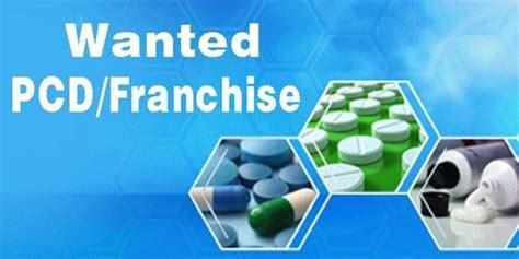 pharma franchise suppliers distributors companies in india