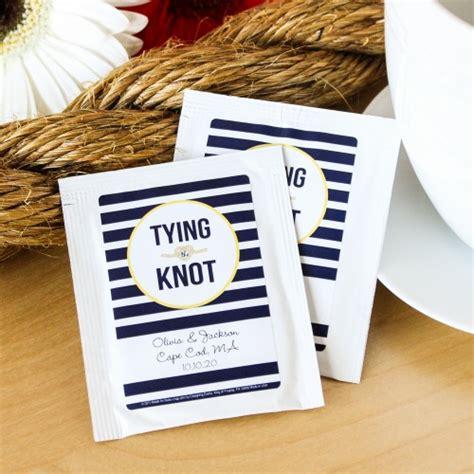 wedding favor tea bags tea favors teas green tea black tea decaf tea rooibos tea herbal tea