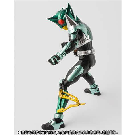 s h figuarts masked rider kick hopper premium bandai 台灣 大人與小孩都可以樂在其中的萬代官方網站