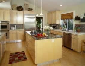 Pictures modern kitchen island design for luxury house interior modern