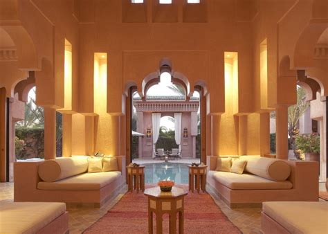 moroccan living room design ideas living room designs archives shelterness