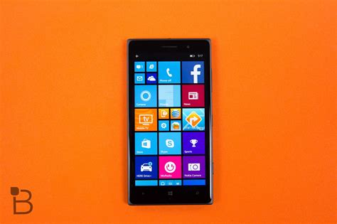 Nokia Lumia Windowsphone lumia devices running windows phone 8 will get a windows 10 upgrade