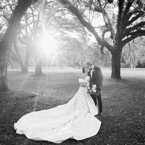 Wedding Dress Etiquette by Wedding Dress And Etiquette Brides