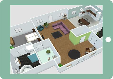 desain gambar yang mudah gambar download aplikasi desain rumah untuk pc gratis