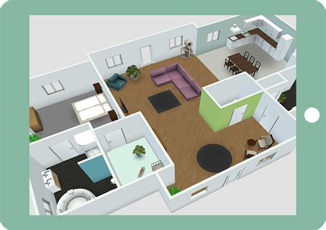 aplikasi membuat rumah untuk pc gambar download aplikasi desain rumah untuk pc gratis