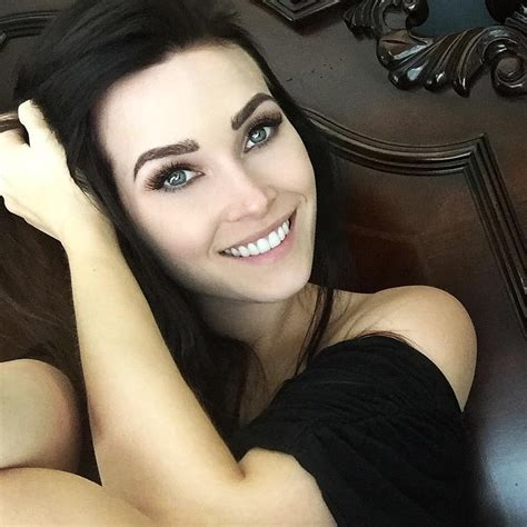 subreddits for hair dark hair and light eyes rebrn com