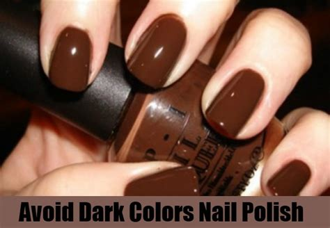 how do you get nail polish off a couch how to remove yellow stains on fingernails get rid of