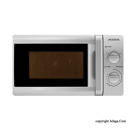 Combi Oven Modena Bv 3435 Microwave Oven With Electric Oven home appliance