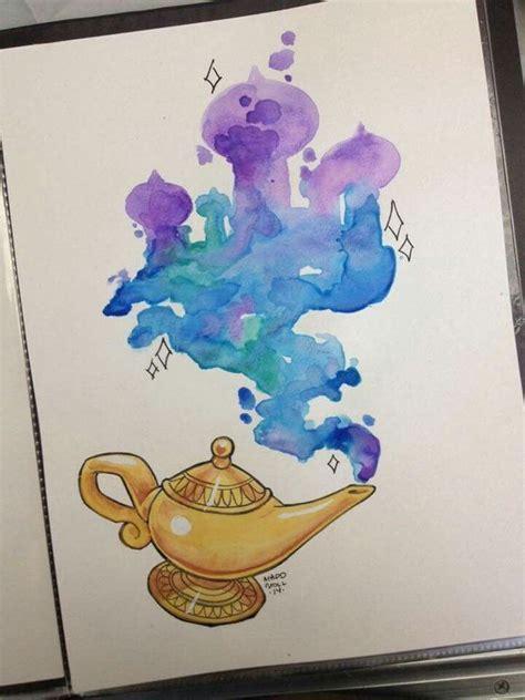 disney tattoo quiz best 25 aladdin tattoo ideas on pinterest disney