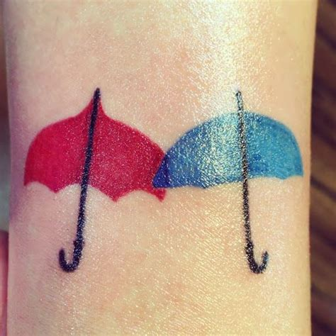 short tattoos for wrist 51 best sleeve images on tatoos disney