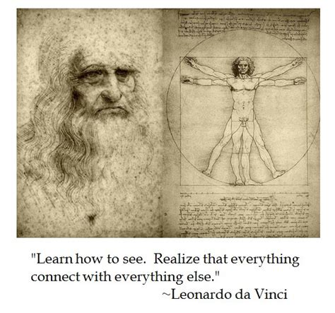 biography of leonardo da vinci in 300 words leonardo da vinci on life district of calamity