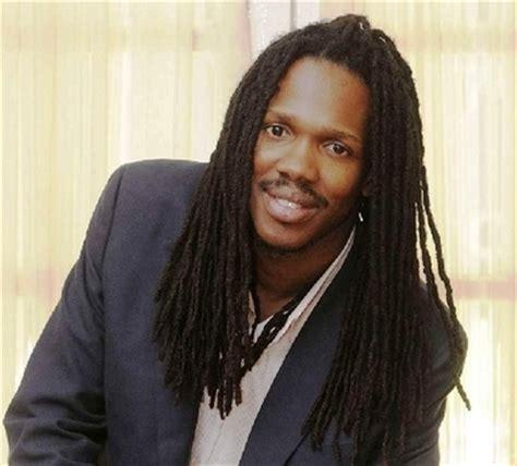 dreadlocks hairstyle history the jamaican dreadlocks the hairstyles its history