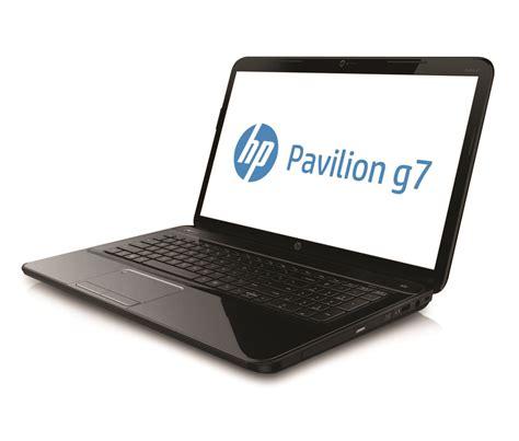 hp pavilion g7 hp pavilion g7 2278sa laptop intel i5 3210m 2 5ghz