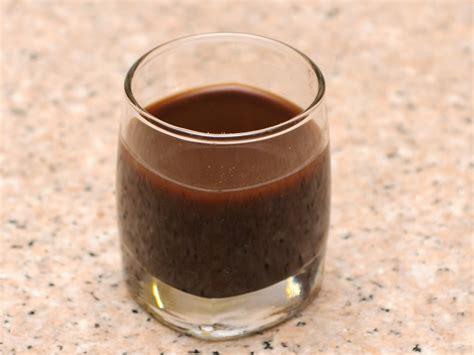 creme de cacao shelf the best shelf design