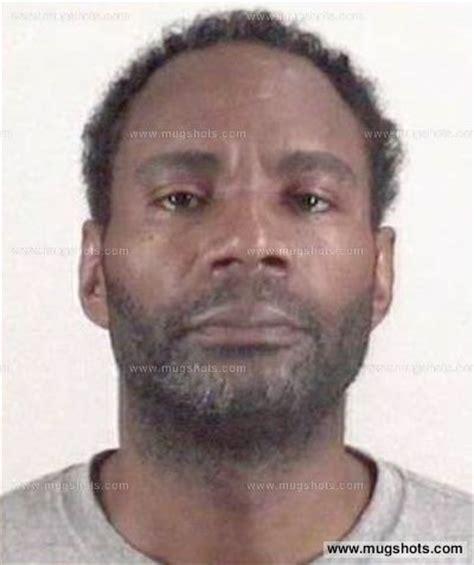 Denver Colorado Arrest Records Leroy Lowe Thedenverchannel In Colorado Reports Former Denver Church Official