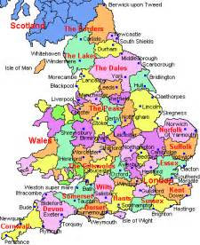 map of with cities and towns uk map showing counties cities and towns search