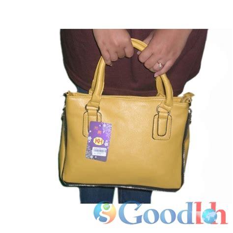 Tas Fashion Wanita 80154 jual tas fashion wanita