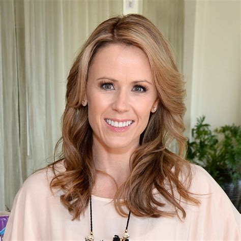Trista Is by Trista Sutter Shares A Moving Tribute After